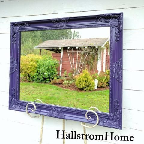 Best 25 Wall Mirrors For Sale Ideas On Pinterest