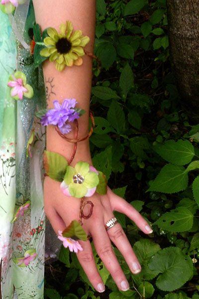 755 Best Images About Wedding Bouquet Ideas On Pinterest