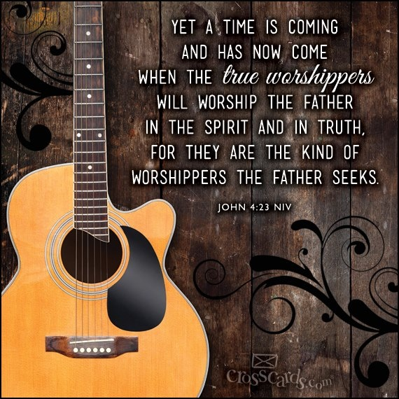 Acoustic Guitar Wallpaper For Facebook Cover With Quotes: 60 Best True Worshipper Images On Pinterest