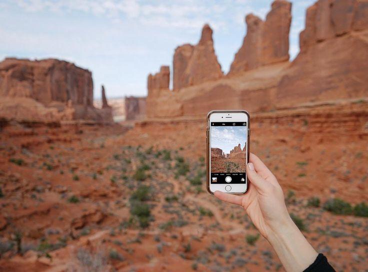Mobile Photography Tips Part 2 | Artifact Uprising