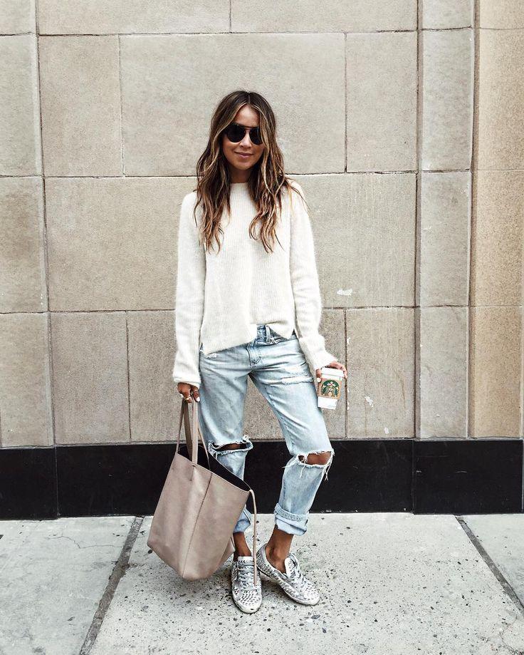 1000+ Ideas About Denim Shoes On Pinterest