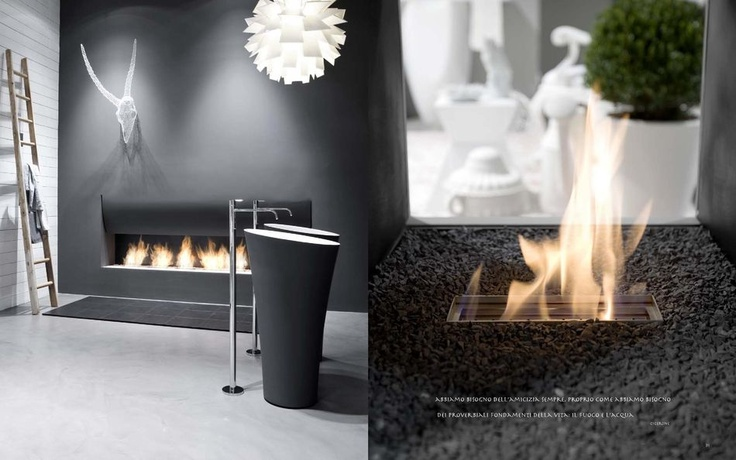 Luxusní interiérový krb Antonio Lupi http://www.saloncardinal.com/antonio-lupi-ff8