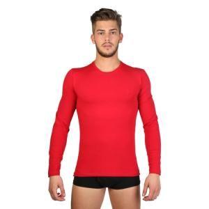 T-Shirt Homme Manches Longues Datch I7U2030_3M9 Datch, Sous-vêtements/Habillement basique  T-shirt pour homme A manches longues  Composition: 90% coton, 10% élasthanne  Laver à 30°C