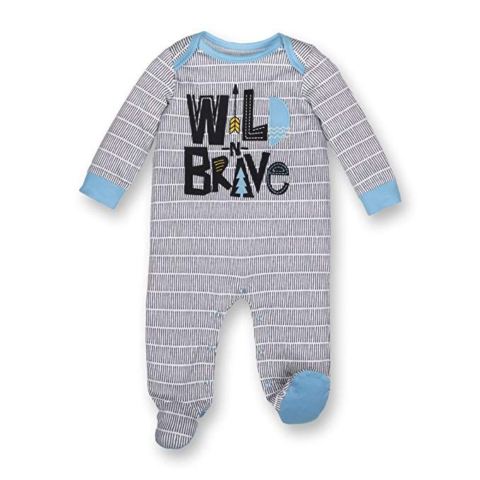 Unisex Sleep N Play Boy Lamaze Organic Baby Organic Baby Girl