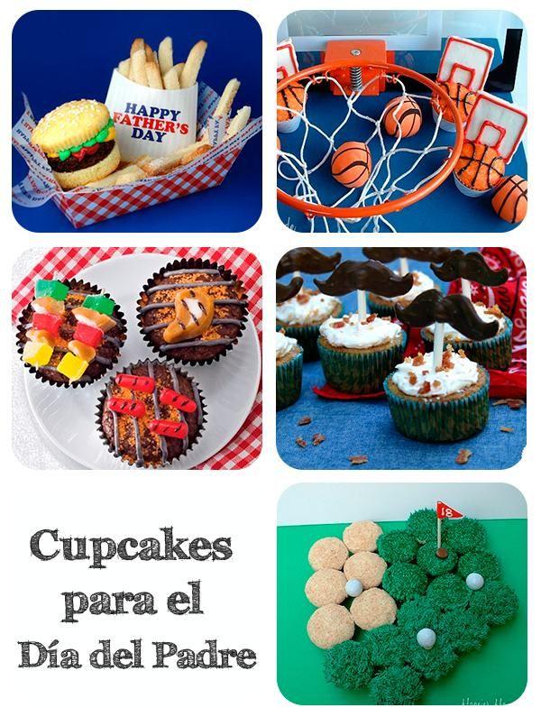 Pastelitos fáciles   – Manualidades para niños