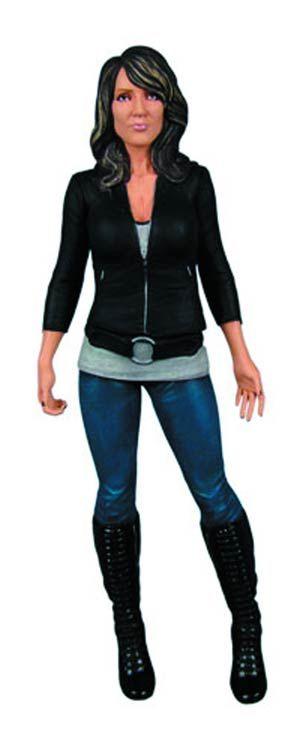 #SonsOfAnarchy Gemma Teller Morrow 6-Inch Action Figure - Midtown Comics