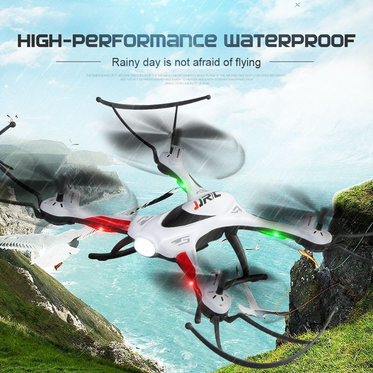 JJRC H31 RC Quadcopter Waterproof Resistance To Fall One Key Return Drone can Add Wifi camera RC Helicopter VS JJRC H37 JJRC H36     Tag a friend who would love this!     FREE Shipping Worldwide     Get it here ---> https://shoppingafter.com/products/jjrc-h31-rc-quadcopter-waterproof-resistance-to-fall-one-key-return-drone-can-add-wifi-camera-rc-helicopter-vs-jjrc-h37-jjrc-h36/