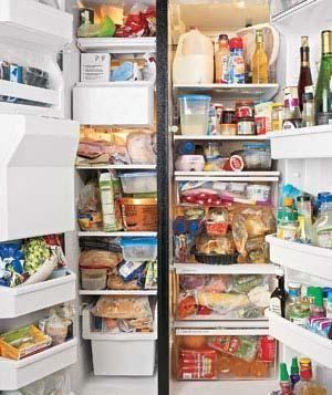 380 best Storage Ideas images on Pinterest Storage ideas