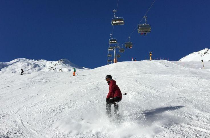 Jojos Skigebiete Test – meine liebsten Skigebiete