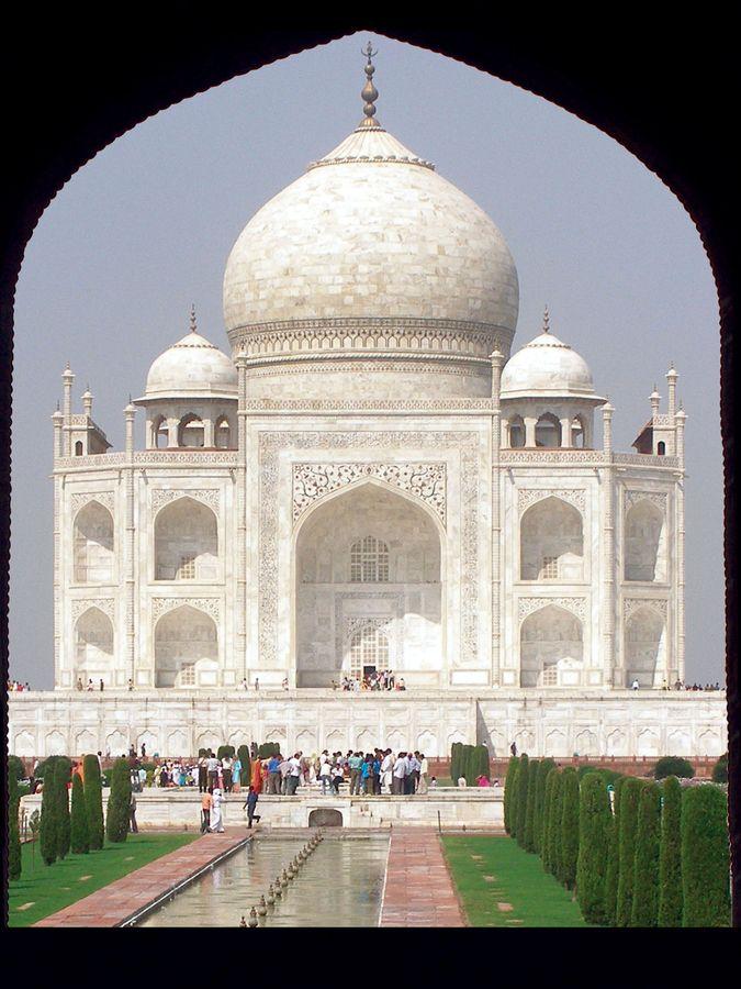 Taj Mahal#World heritage: Indel India, Taj Mahal India, Girls, Glorious India, Taj Mahalworld, India Travel, Agra India, Mahalworld Heritage, Photo