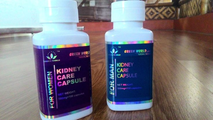Obat herbal radang ginjal untuk pria dan wanita itu berbeda, lihat dan pesan disini JAMINAN BEBAS RESIKO PENIPUAN karena TRANSFER SETELAH BARANG SAMPAI. http://1obatherbalgagalginjal.com/obat-herbal-radang-ginjal/