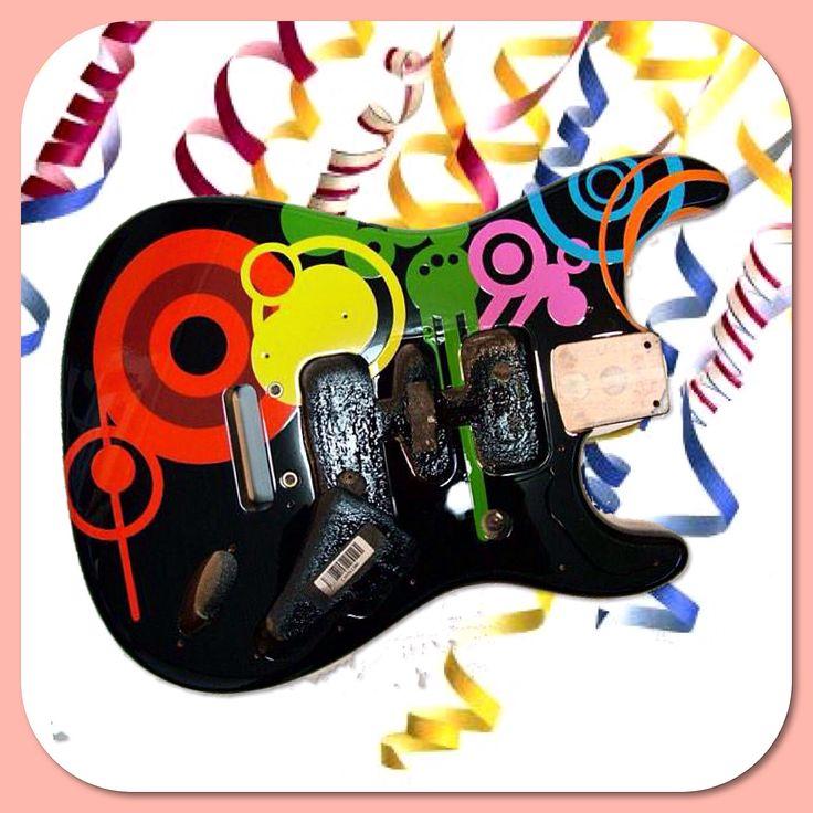 Kay sound fashion amplifier 54