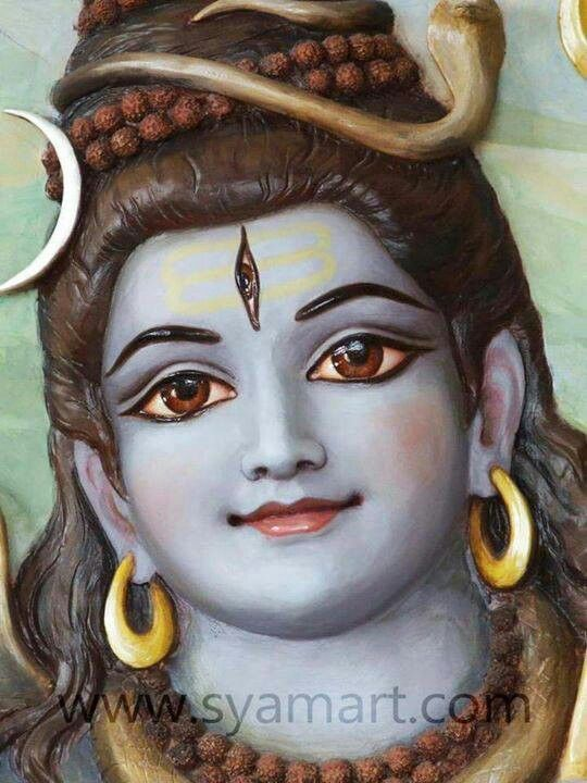 17 Best images about Shiva on Pinterest | Hindus, Indian ...