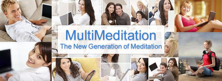 multimeditation.com