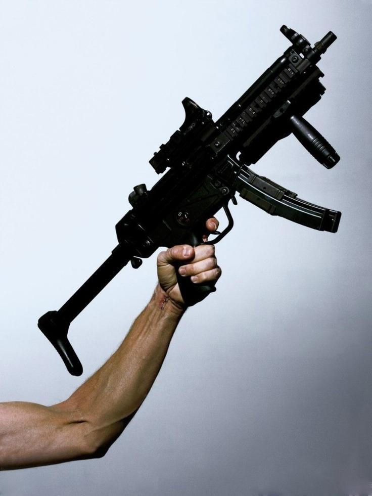 gun serial number check tn unemployment