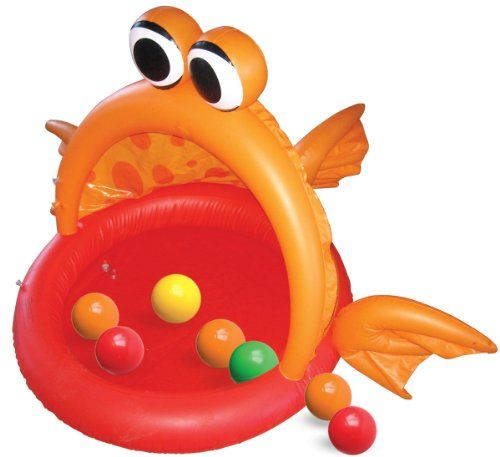 17 best images about toddler toys on pinterest disney for Fisher price fish bowl