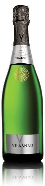 Vilarnau entre los mejores champagnes y espumosos del mundo https://www.vinetur.com/2014090816664/vilarnau-entre-los-mejores-champagnes-y-espumosos-del-mundo.html
