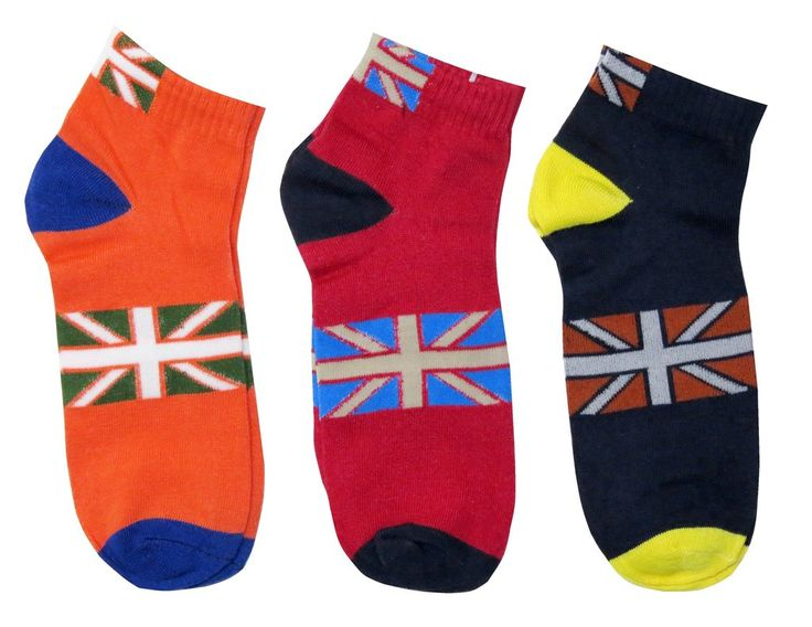 Online Store for Kids Socks in India : -This company takes care of people feet and it is the first priority that people may think as well as they also provides Online Store for Kids Socks in India so that people can buy sock also for their kids. These days they are becoming very easy to buy socks online in India.    Contact-Us  608, Master Mind 4, Royal Palm, Mayur Nagar, Aarey Milk Colony, Goregaon East Mumbai, India Mob.No.:- 9023111145 Email-ID : info@topntoe.com www.topntoe.com/