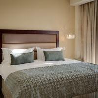 Durban - Protea Hotel Umhlanga Ridge