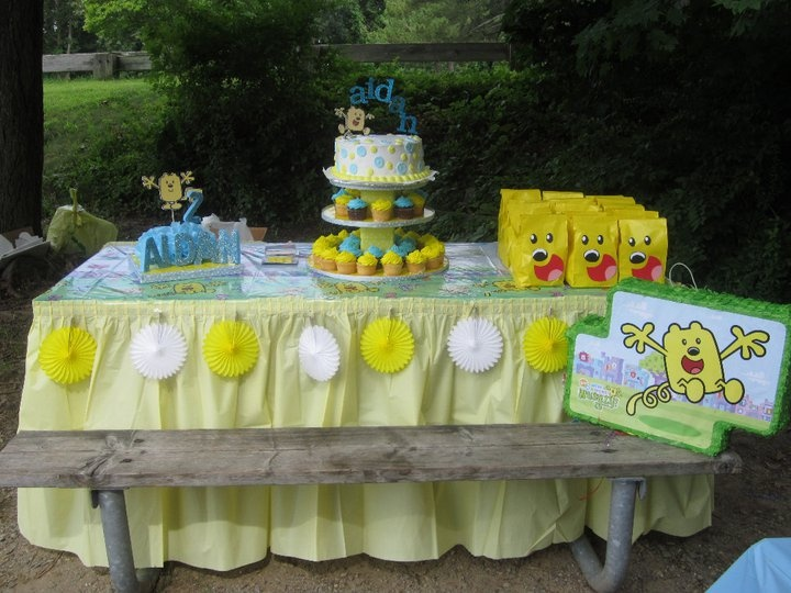 133 best Liztastic Events images on Pinterest First birthdays and