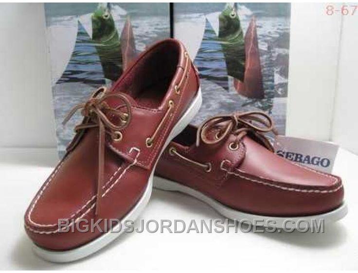 http://www.bigkidsjordanshoes.com/timberland-custom-classic-brick-red-shoes-for-mens-lastest-yfn2x.html TIMBERLAND CUSTOM CLASSIC BRICK RED SHOES FOR MENS LASTEST YFN2X Only $90.00 , Free Shipping!