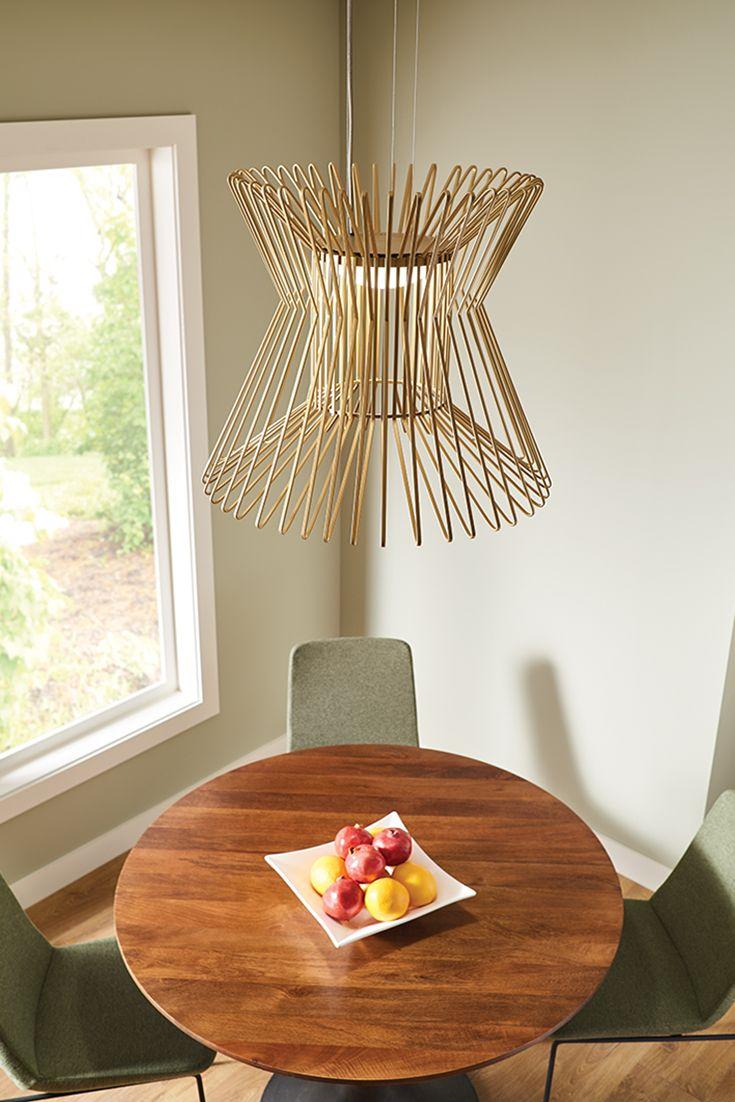 122 best Dining Room Lighting Ideas images on Pinterest   Bathroom ...