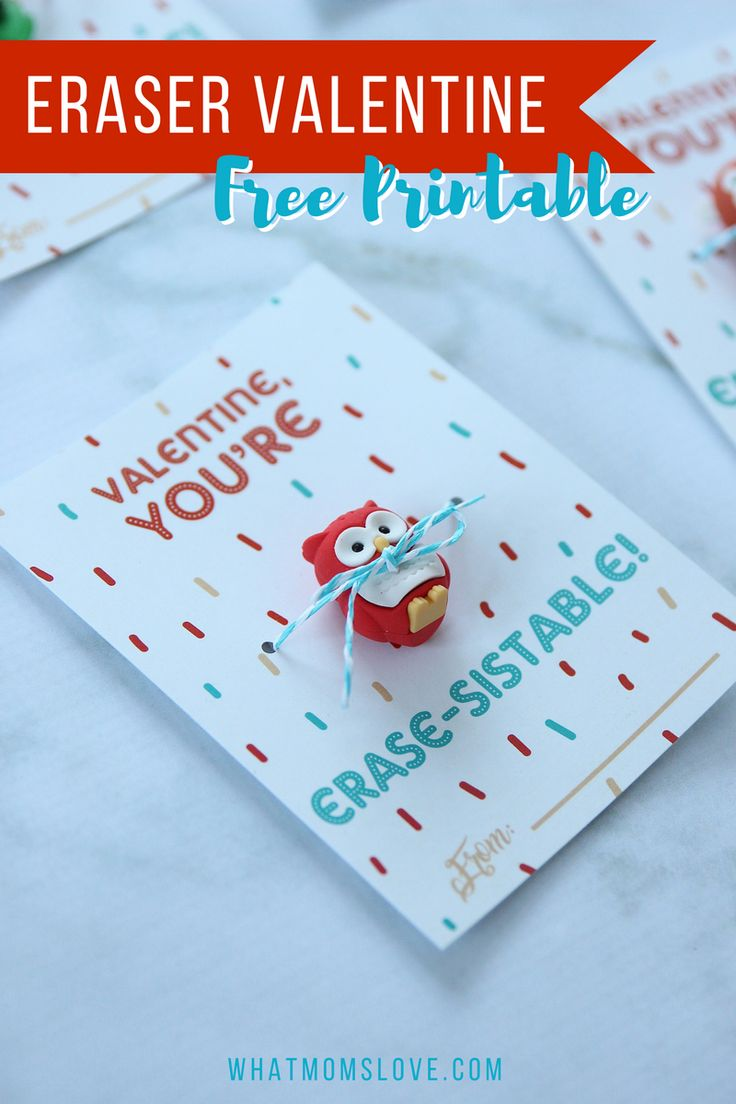 384 best valentine 39 s day crafts recipes activities for Best valentines day meals