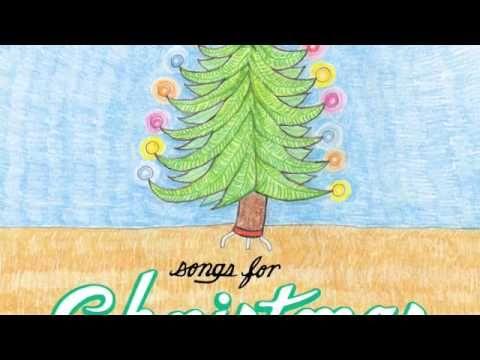 ▶ Sufjan Stevens- Come On! Let's Boogey to the Elf Dance! - YouTube - modern christmas songs
