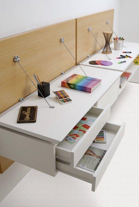 17 Best Ideas About Flexible Furniture On Pinterest