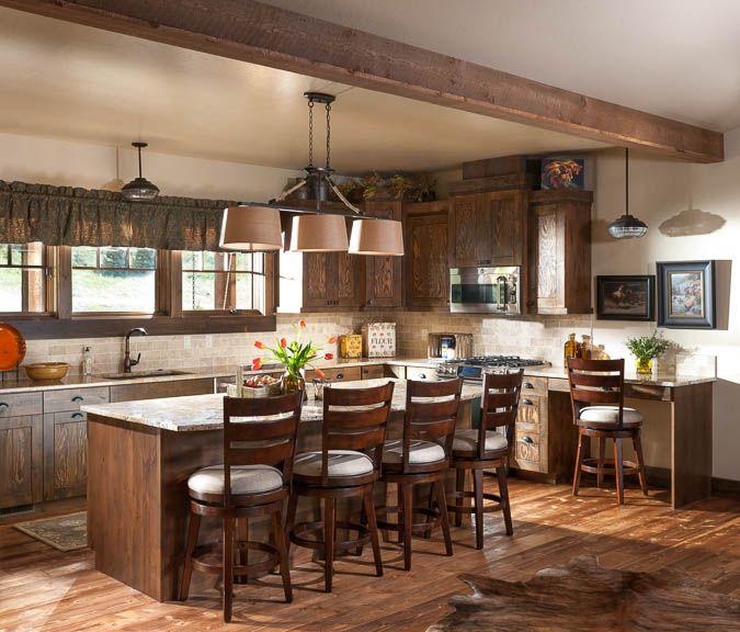 Fir Wood Cabinets ~ Best douglas fir lumber ideas on pinterest