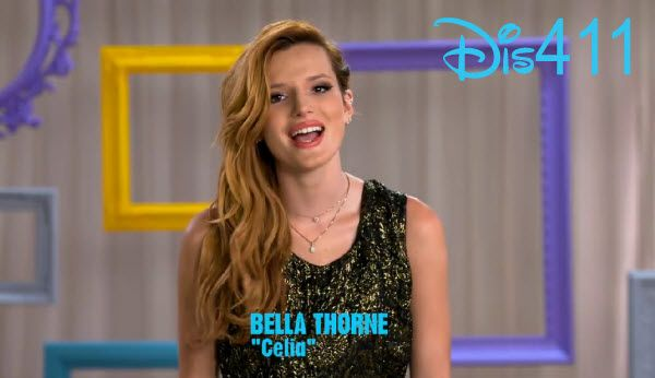 essay on bella the movie If you want to make god laugh, starts the movie, tell him your plans were always seeking for a better life always dreaming of things we want and how we can accomplish them often times, we neglect to remind ourselves that god already has his plan set out for us.