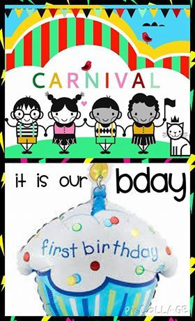 Wow, how time flew, we're celebrating our 1st b day this weekend. Join us for loads of fun a few extra surprises. #weltevredenbday #1stbday #loadsoffun