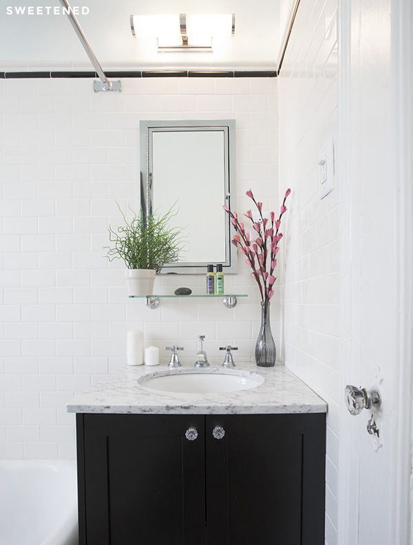 Custom Bathroom Vanities Brooklyn 52 best bathroom vanities and sinks images on pinterest | bathroom
