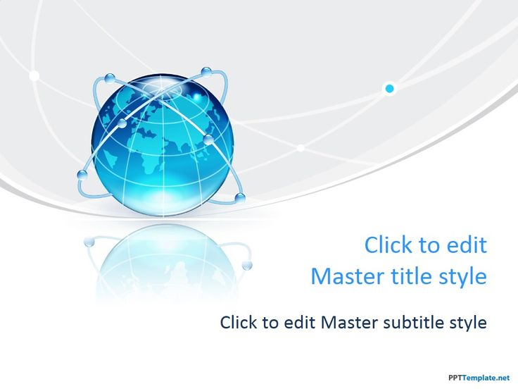 10302-net-earth-ppt-template-0001-1