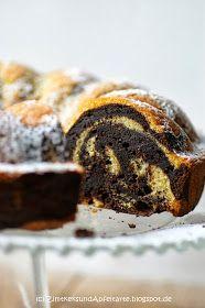 Paleo Sweet Potatoe Chocolate Cake