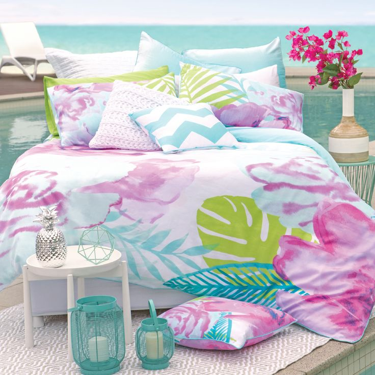 quilt covers
