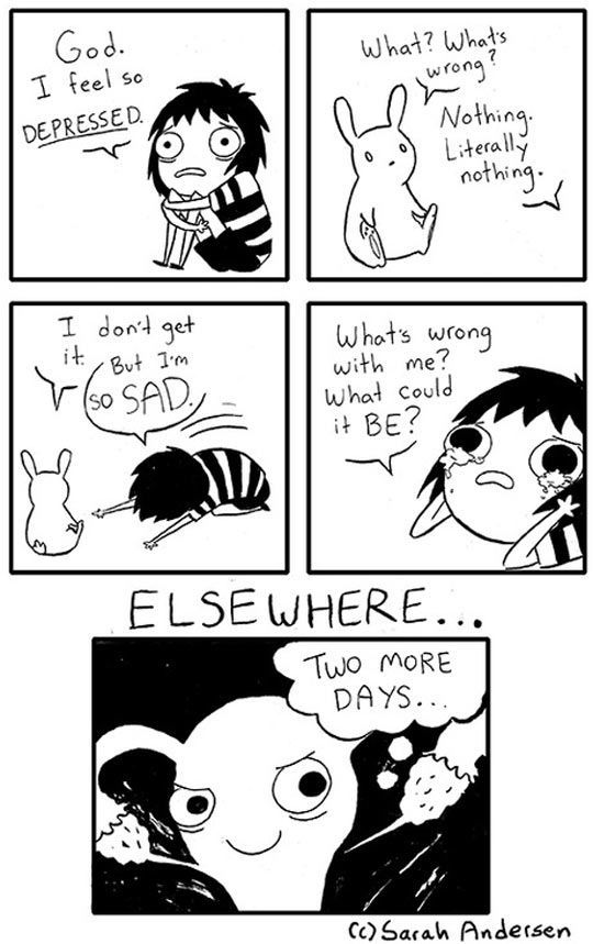 Hahaha, yeah...