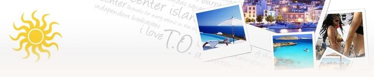 Ibiza Holidays 2012 - Cheap Holidays To Ibiza #Ibiza_Holidays