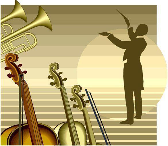 The Halle Orchestra https://whatsonadvisor.com/event/1398684 #whatsonadvisor