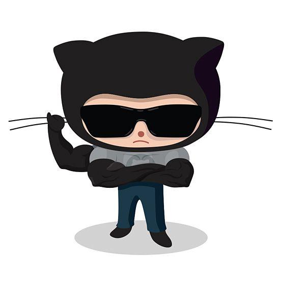 Github : Android Image Loader