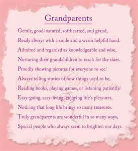 Top 19 ideas about Grandparents Rights on Pinterest | New ...