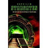 Nephilim Stargates: The Year 2012 and the Return of the Watchers (Paperback)By Thomas Horn