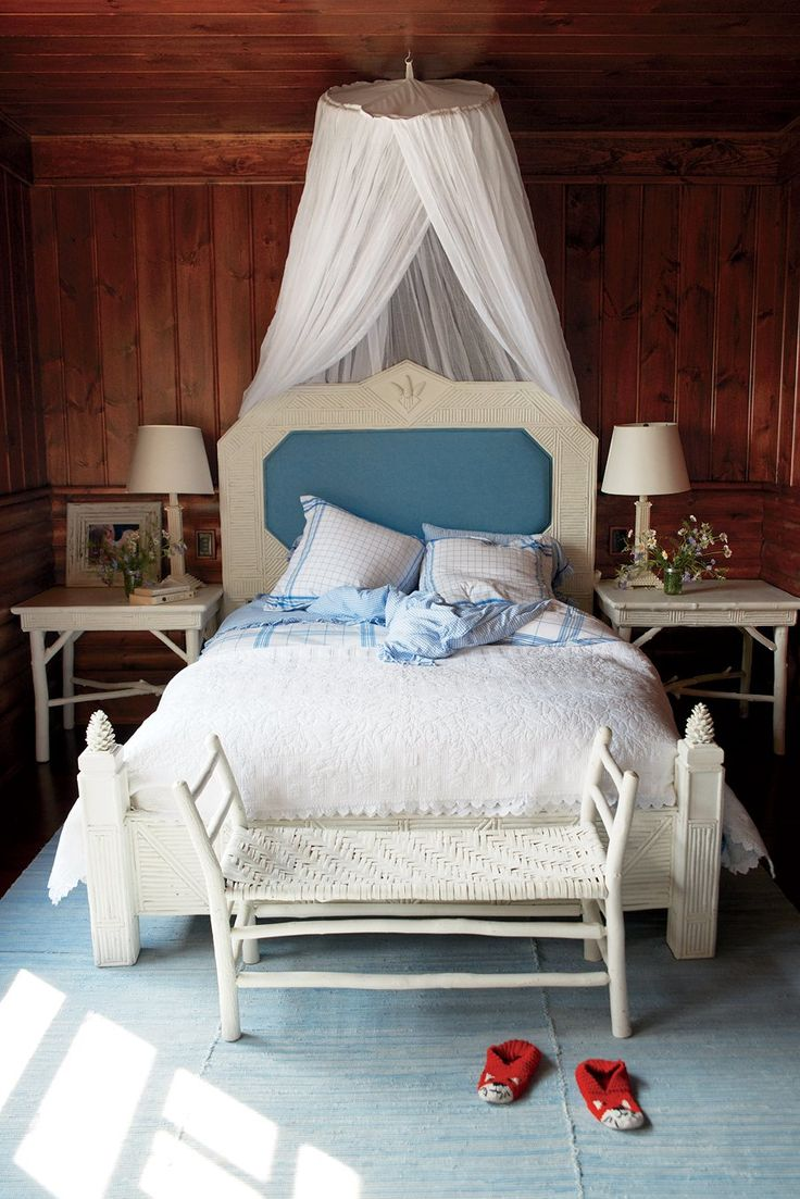 best cottage casual images on pinterest dinner parties living