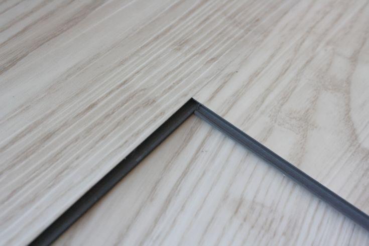 Hanflor Vinyl Floor|Interlocking Glue-less Waterproof That is the interlocking pvc floor #hanflor,#vinylflooring,#indoorpvc,#PVCfloor,#PVCplank,#hanflor #vinylflooring #vinylplank,#LVT flooring,#click vinyl flooring,#luxury vinyl plank,#grey vinyl flooring,#luxury vinyl floor,#luxury vinyl flooring,#luxury vinyl tile,#luxury vinyl,#floor and decor,#vinyl plank flooring,#vinyl plank,#vinyl floor planks,#vinyl planks,#floor decor,#PVC flooring price,#carpet flooring,#PVC flooring planks