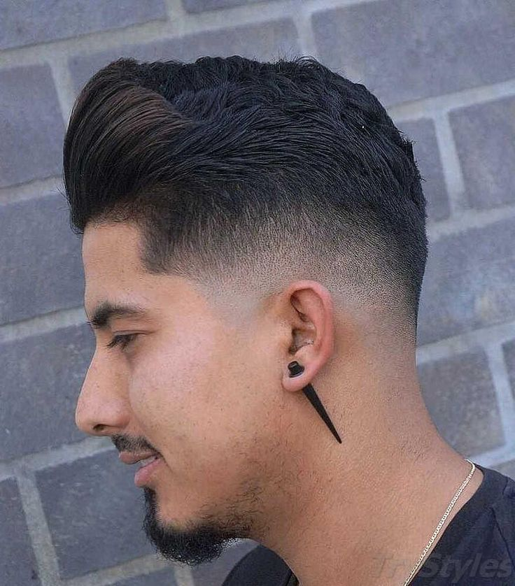 types of taper fade haircuts 400 best images about hairstyles on 5090