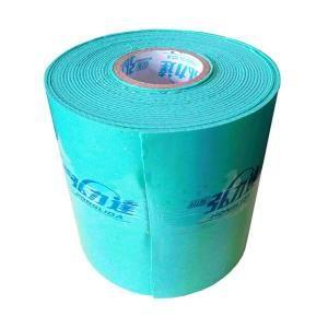 HLD T800 VE tape - Buy visco elastic tape, stopaq tape, VE tape Product on Shandong Honglida Anticorrosion Material Co., Ltd