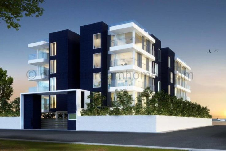 The 50 best apartments in chennai images on pinterest chennai flats for sale in thiruvanmiyur 34 bhk apartments facing the ocean solutioingenieria Choice Image
