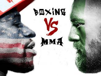 https://mayweather-vs-mcgregor-live.us/mayweather-vs-mcgregor-fight-live-online-stream/