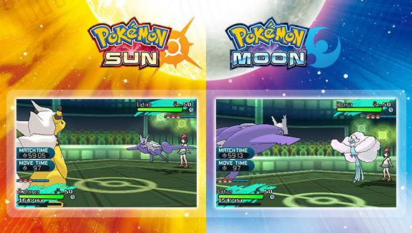 Pokemon Sun/Moon - Training Tips for the Final Four Mega-Evolved Pokémon   Trainers have been stockpiling Mega Stones to help their Pokémon Mega Evolve with the help of some special codes for the past several months and the last was finally released in September. This code is for the Ampharosite Altarianite Latiasite and Latiosite Mega Stones which allow Ampharos Altaria Latias and Latios to Mega Evolve. These rare Mega Stones can't normally be found in Pokémon Sun or Pokémon Moon so make…