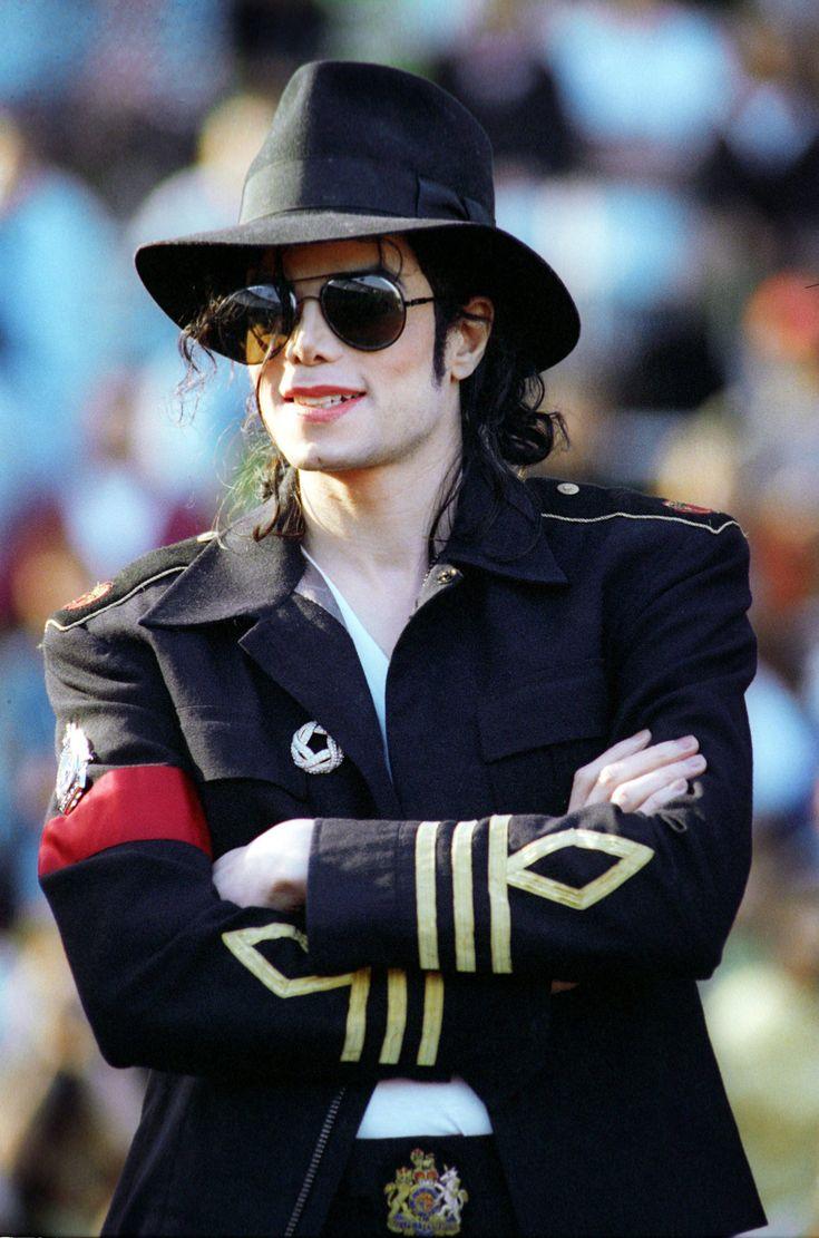 Best 25 Mjj Pictures Ideas On Pinterest Michael Jackson